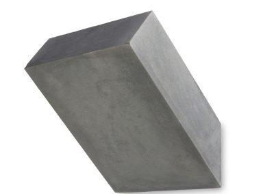 Concrete Collection Lighting - Bullard Bollards (4)