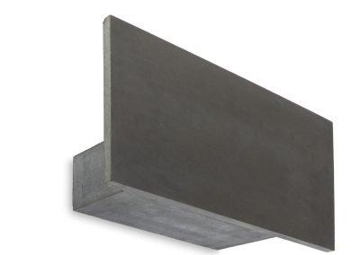 Concrete Collection Lighting - Bullard Bollards (8)