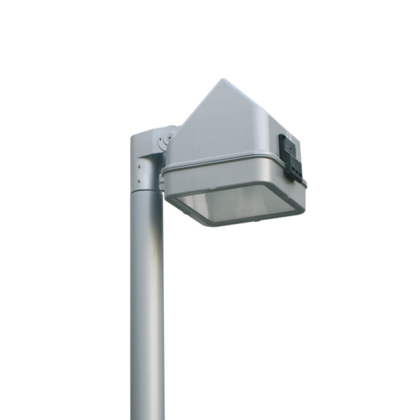 D EGEON Bullard Bollards Lighting