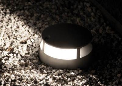D32 MiniZac - Bollard Bullards Lighting (2)