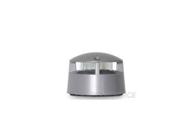 D32 MiniZac - Bollard Bullards Lighting (3)
