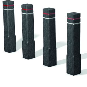 Eco Bollard Bullard Bollards Lighting
