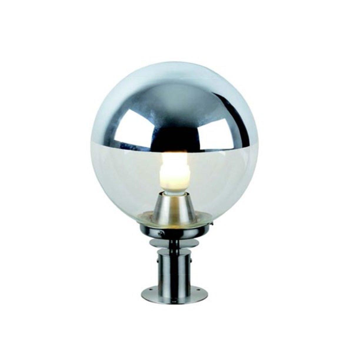 GLASS SPHERE - Bullard Bollards Lighting (2)