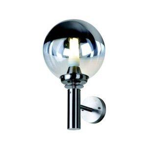 GLASS SPHERE Bullard Bollards Lighting