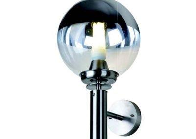 GLASS SPHERE - Bullard Bollards Lighting (3)