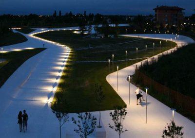 Public Park – Sant Donà Di Piave