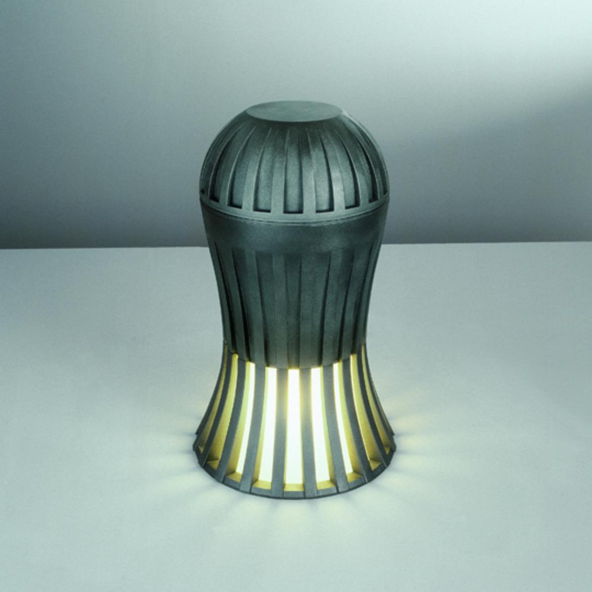 Okto - Bullard Bollards Lighting (3)