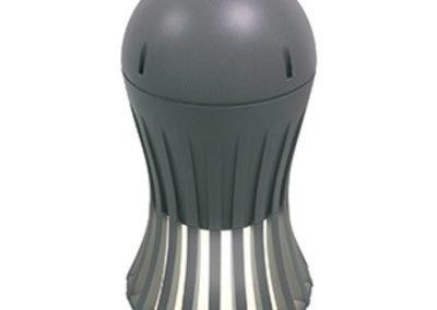 Okto - Bullard Bollards Lighting (4)