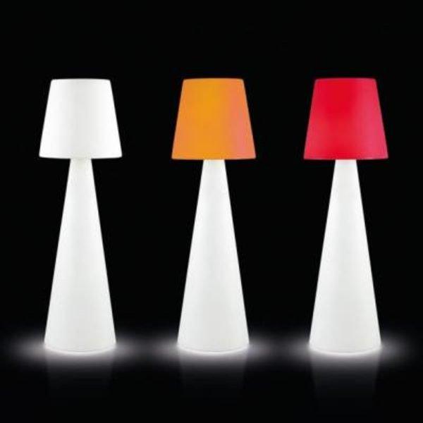 Pivot Lighting Market Place
