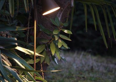 Snowdrop 2 - Bullard Bollards Lighting (1)