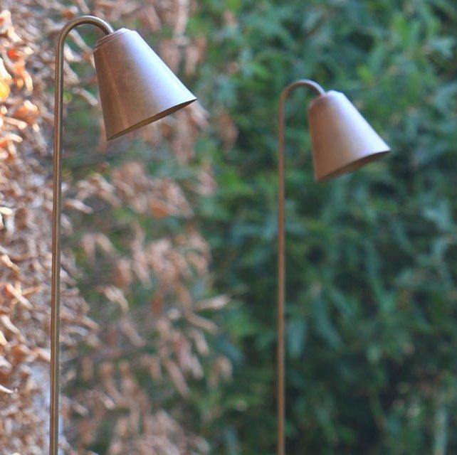 Snowdrop 2 - Bullard Bollards Lighting (2)
