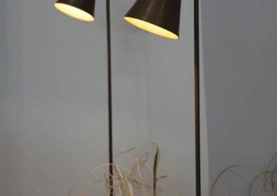 Snowdrop 2 - Bullard Bollards Lighting (4)