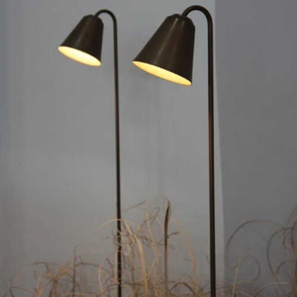 Snowdrop  Bullard Bollards Lighting