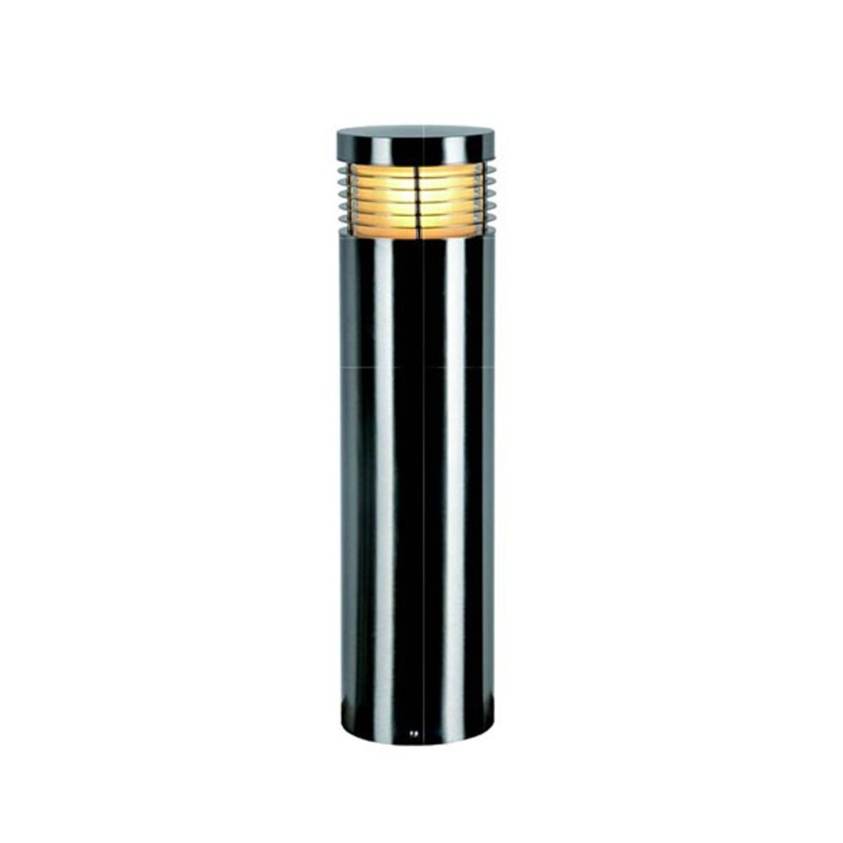 Stainless Steel Bollard - Bullard Bollards Lighting (2)