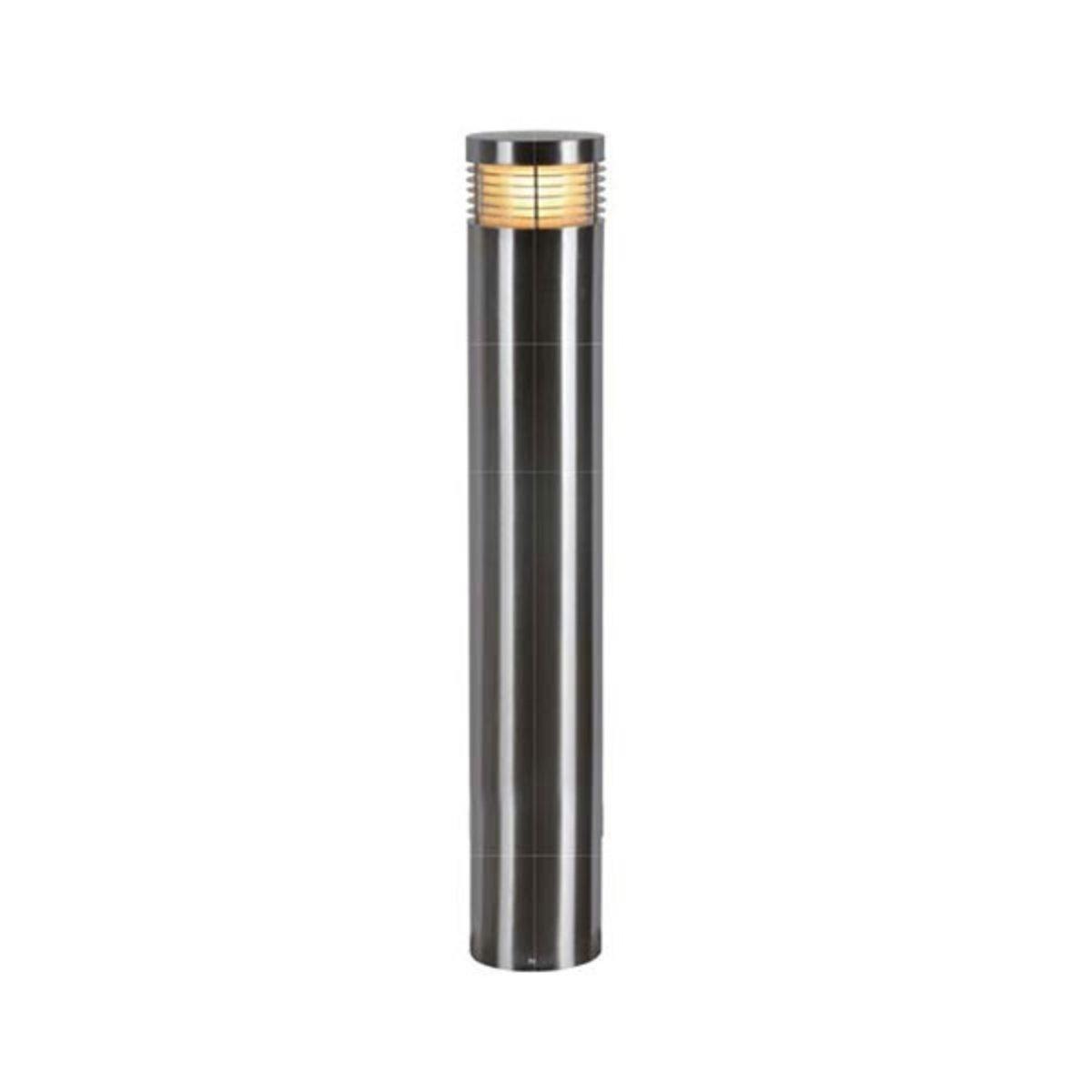 Stainless Steel Bollard - Bullard Bollards Lighting (4)