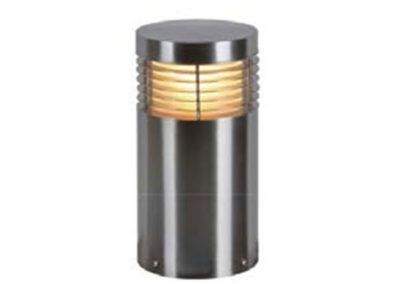 Stainless Steel Bollard - Bullard Bollards Lighting (5)