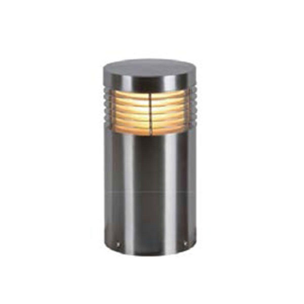 Stainless Steel Bollard Bullard Bollards Lighting