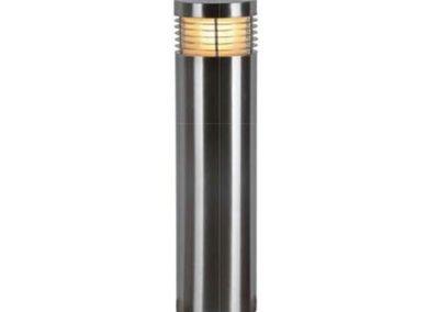 Stainless Steel Bollard - Bullard Bollards Lighting (6)