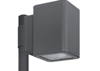 Torre - Bullard Bollards Lighting (1)